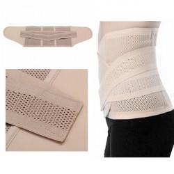 Girdle Postpartum Belly Waist Recovery Belt Tummy Wrap Corset