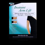 Healthy Weight Loss Arm Lift Patch Personal Care