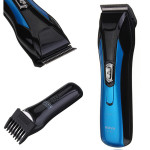 Men Kids Electric Beard Hair Shaver Razor Trimmer Clipper Set Shavers & Hair Removal