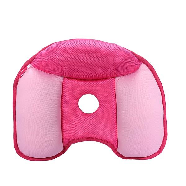 Office Beauty Soft Hip Push Up Chair Seat Cushion Yoga Pad Personal Care