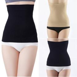 Shape Wear Body Tummy Shaping Girdle Corset Belt Correct Posture