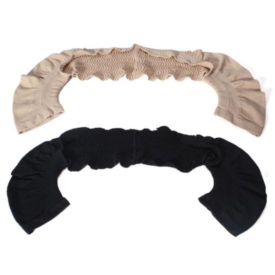 Women Lady Shoulder Arm Control Slimming Girdle Shaper Shapewear 2021