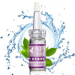 10ml AFY Pure Hyaluronic Acid Moisturizing Anti Wrinkle Essential Oil