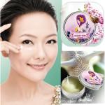 AFY Golden Snail Eye Cream Anti-Dark Circles Wrinkles Repair Skin Care