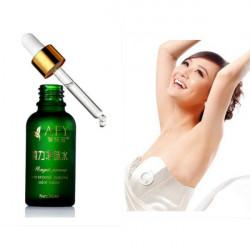 AFY Herbal Body Odor Remover Body Care