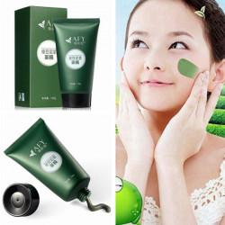 AFY Mung Bean Deep Clean Facial Mask Whitening Moisturize