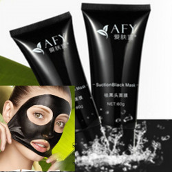AFY Peel Off Facial Blackhead Remover Acne Mask