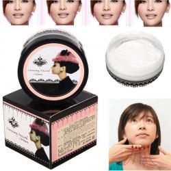 Lifting Firming Face Cream Facial Slimming V-Line Shaping