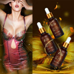 YSLD Breast Essential Oil Firming Enlargement Bust Massage Skin Care