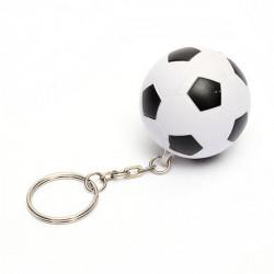 World Cup Football Key Ring Sports Soccer Keychain