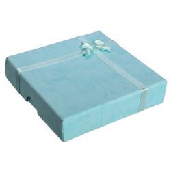 Luxury Paper Bracelet Watch Jewelry Packaging Gift Box Case