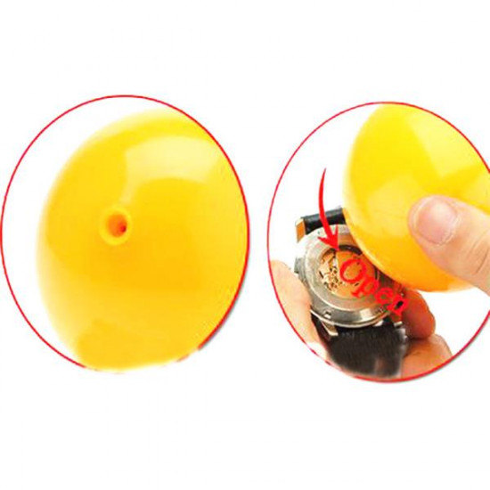 Ball Type Watch Friction Sticky Back Case Opener Tool 2021