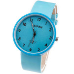 FEIFAN S045-3 Quartz Thin Waterproof  Analog Watch Watch