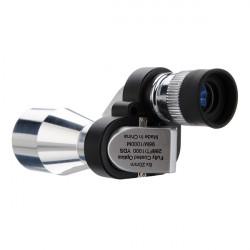 Mini Compact Pocket Monocular Telescopes -Sized 8X20