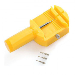 New Watch Band Strap Link Pin Remover Adjustment Tool