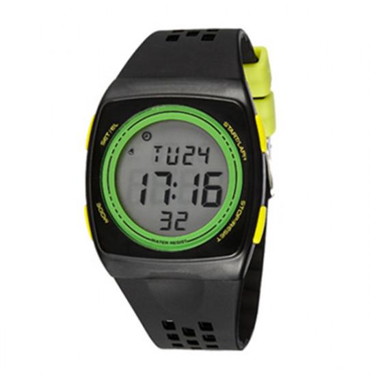 SYNOKE Children 50m Waterproof Alarm LED Digital Sport Watch 2021