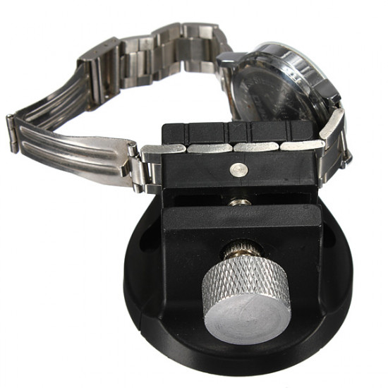 Watch Band Adjust Repair Tool 2021