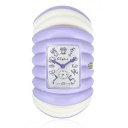 Elastic Scalable Bracelet Watch