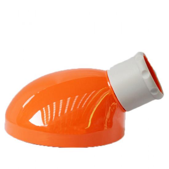 Rotating Hairdressing Salon Tool Blow Diffuser Hair Dryer Hood 2021