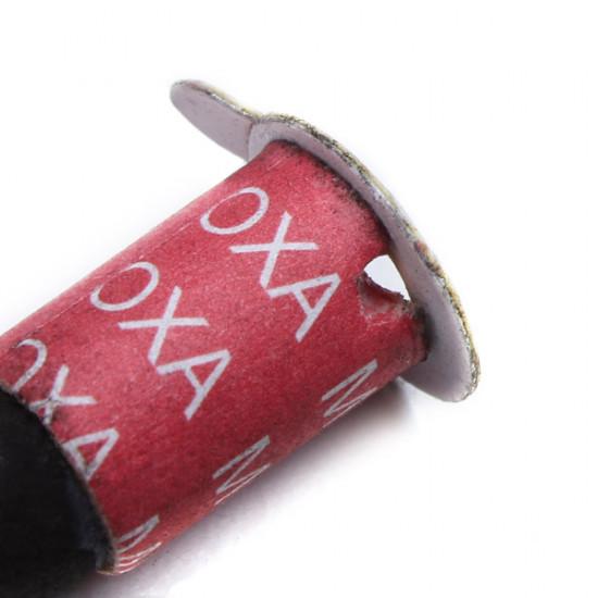 Smokeless Moxa Stick Self-adhesive Acupuncture Moxibustion Massage 2021