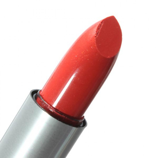 12 Colors Moisturizing Long Lasting Bright Cosmetic Makeup Lipstick 2021