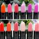 12 Colors Waterproof Long Lasting Bright Lipstick Nude Makeup Set 2021