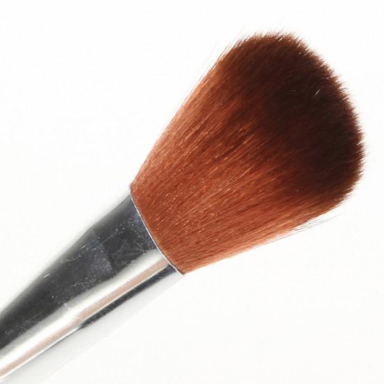 12 pcs Makeup Brush Eye Shadow Brushes Set Kit Letter Case 2021
