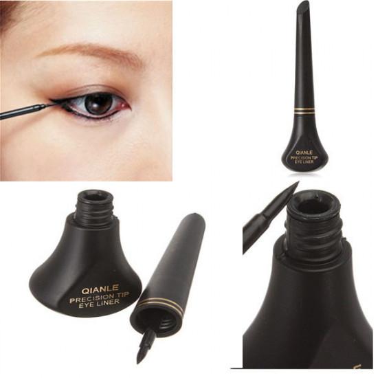 Black Long Lasting Waterproof Liquid Eyeliner 2021