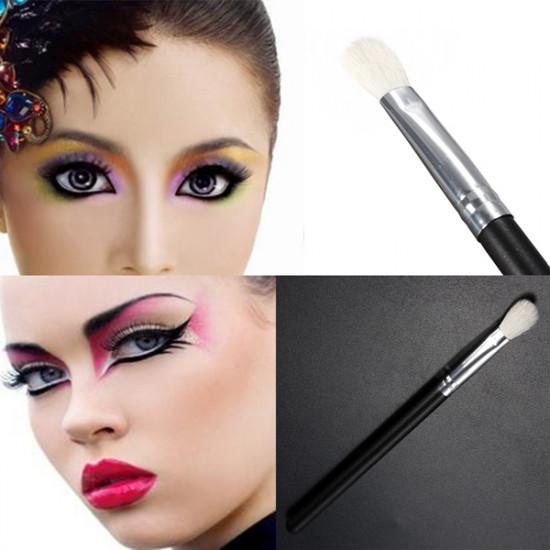 Foundation Eyeshadow Makeup Brush Eye Shadow Powder Cosmetics Brushes 2021