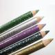 Glitter Eyeliner Pencil 2021