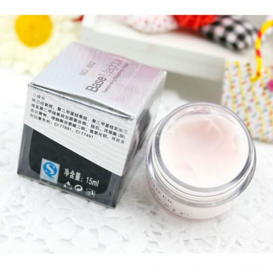 MAYCHEER Magic Smooth Face Makeup Base Primer Concealer 2021