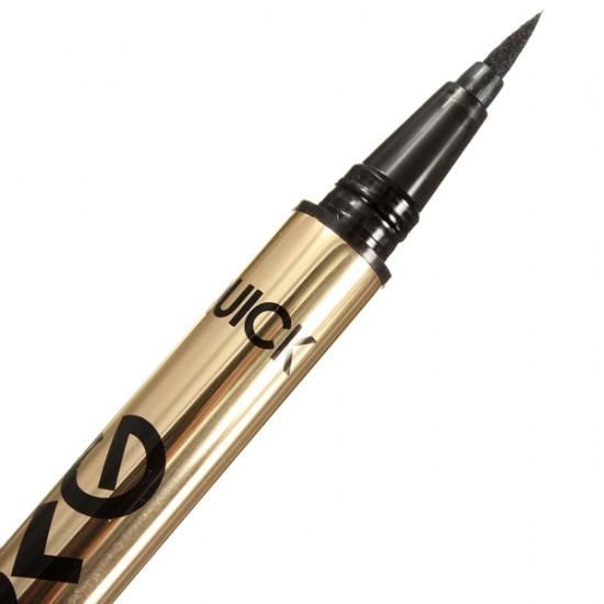 Waterproof Long Lasting Liquid Eyeliner Pen Eye Liner Pencil 2021