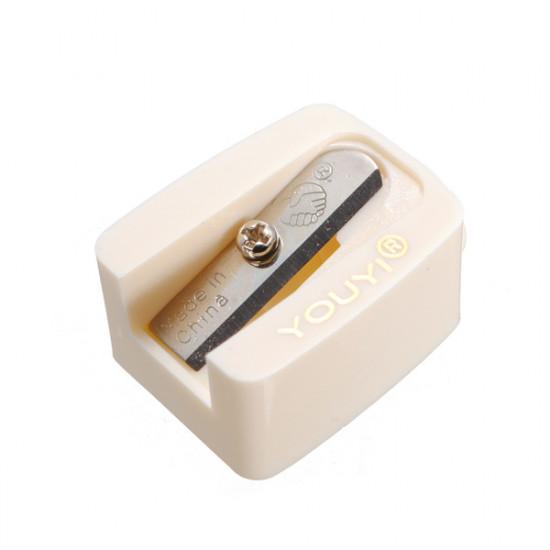 Waterproof Thick Black eyeliner pen 2021