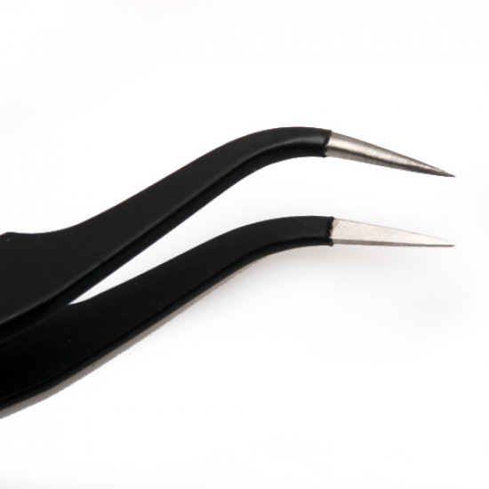 2 Acrylic Gel Nail Art Rhinestones Nipper Picking Tool 2021