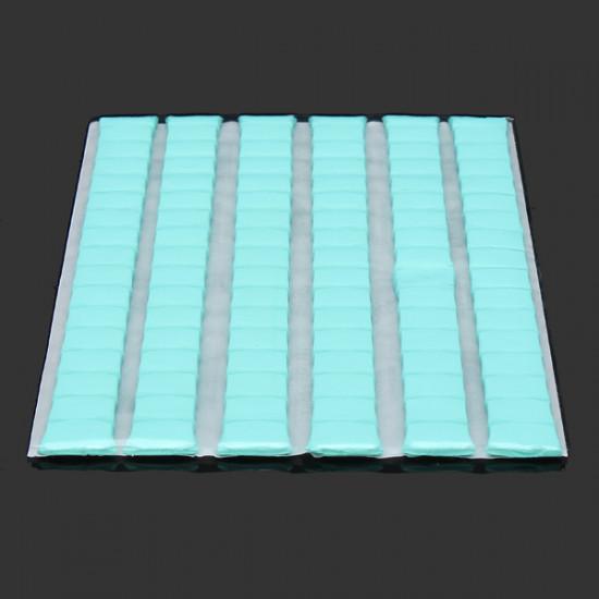 Multipurpose Traceless Removable Reusable Nail Art Tack-It 2021