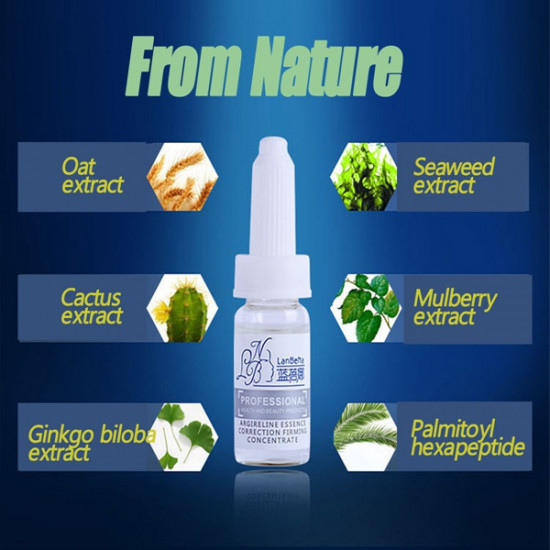 Anti-aging Essence Cream Anti Wrinkle Facial Firming Moisturizing 2021