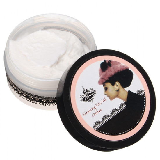 Lifting Firming Face Cream Facial Slimming V-Line Shaping 2021