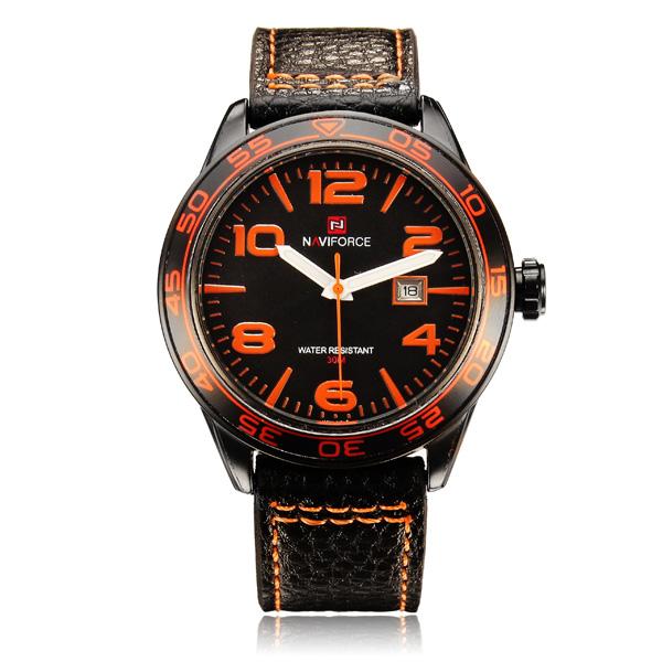 Оригинальные часы Orient купить в Киеве