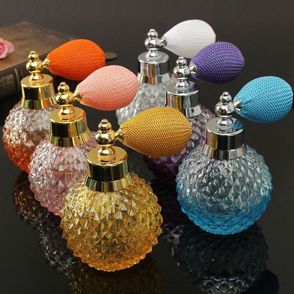parfymflaska